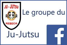 jujutsu-facebook