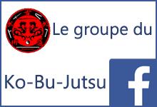 kobujutsu-facebook