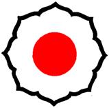 kagami18-3